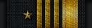 USN MK12 Command Admiral