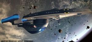 File:Star-ship-excelsior-star-trek-01-300x136.jpg