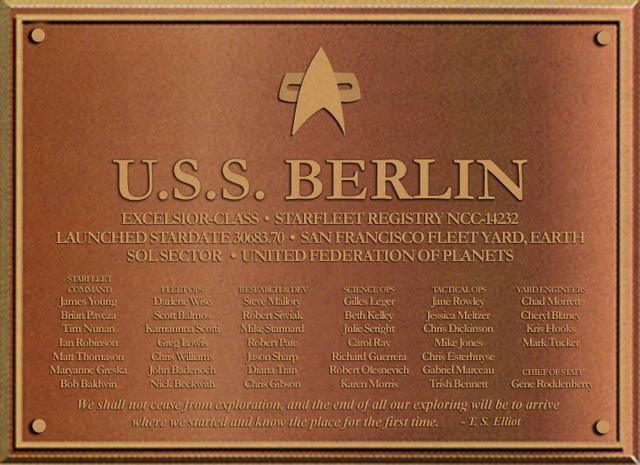 File:USSBerlinDedicationPlaque copy.png