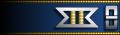 TOSMOV CDR SEC