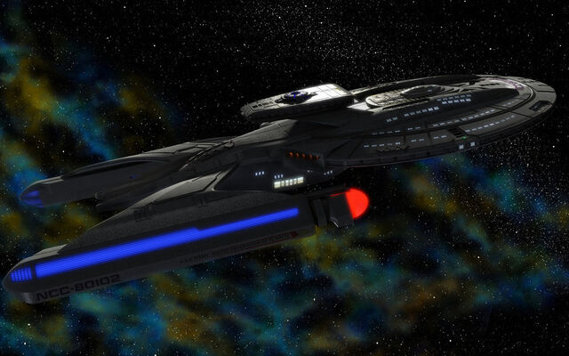 File:Luna class starship.jpg