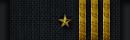 USN MK12 Command commander