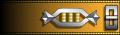 TOSMOV CAPT ENG