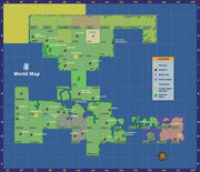 World map 2003 06 19 small