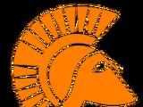 Spartan Empire