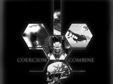 Coercion Combine