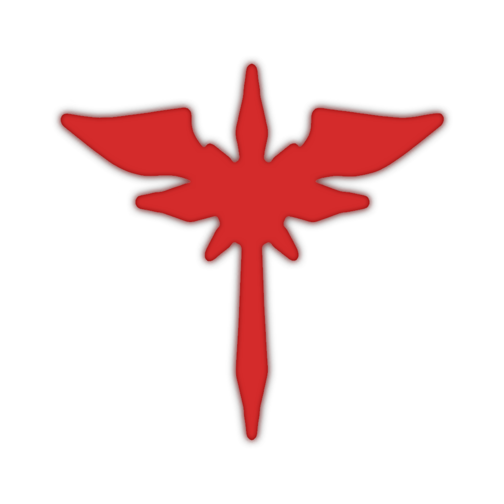 New Rome | Second Life Wiki | FANDOM powered by Wikia