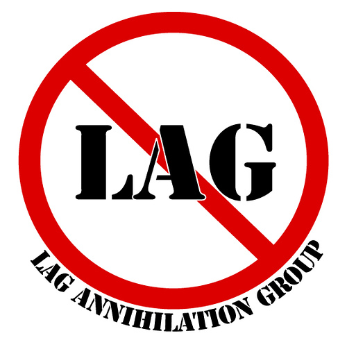 lag the lag annihilation group second life wiki fandom powered