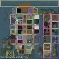 Steamskycitymap.jpg