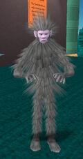 Xenon Linden 1-13-04 Croped