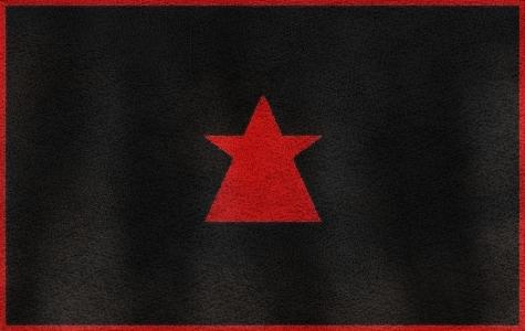 Chaosflag