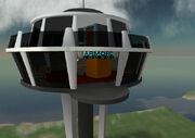 SL 2nd Anniversary ARMORD
