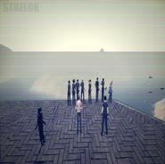 Strelok