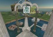 SL 2nd Anniversary CornerAndHuts