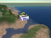 Abbotts Aerodrome - Future Home of