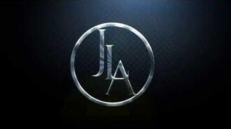 JL trailer test 2