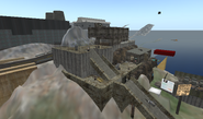 Lemansk Fishing Village 2 001