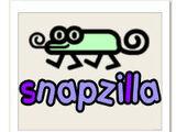Snapzilla