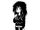 SECONDS Promo Tumblr UknownFemaleCharacter Design.png