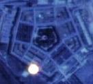 File:Pentagon 9-11.jpg