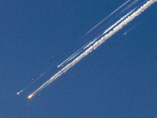File:Columbia-shuttle-disaster.jpg
