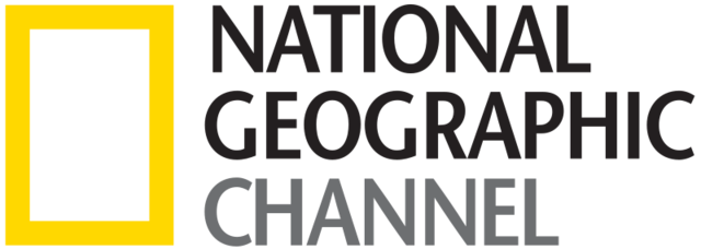 File:NGCL.png