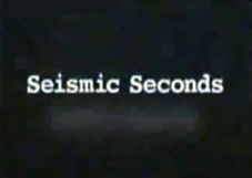 File:Seismic Seconds.png