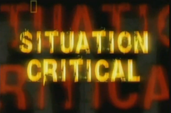 File:Situation Critical.png