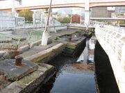 Port of Kobe Earthquake Memorial Park2