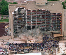 Oklahoma-City-Bombing Gree 20100419063836 320 240