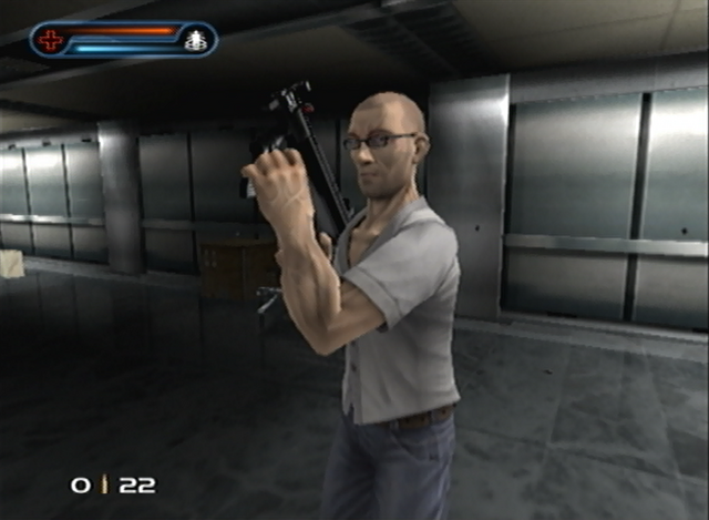File:SMG 3rd Person.png