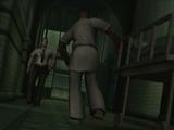 Asylum Guards