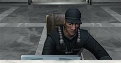 Conspiracy Guard