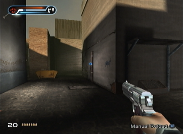 File:45 Pistol 1st Person.png