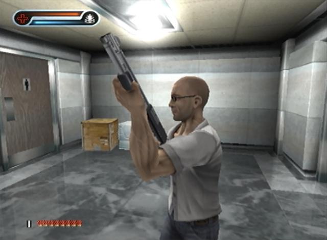 File:Shotgun 3rd Person.png