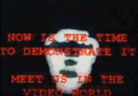 Снимок экрана (117)