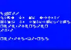 Снимок экрана (99)