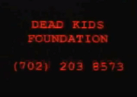 Снимок экрана (119)