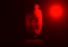 Снимок экрана (97)