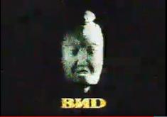 Снимок экрана (96)