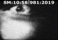Снимок экрана (104)