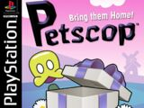 Petscop