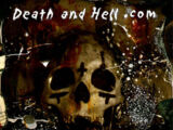Deathandhell.com
