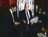 Budd Dwyer live suicide