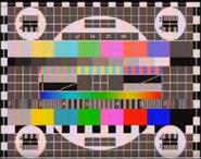 Снимок экрана (136)