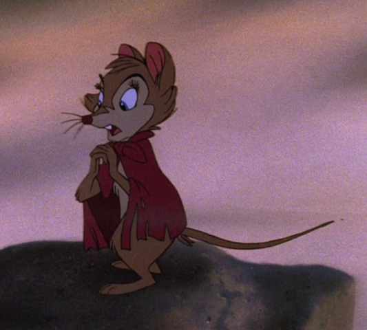 File:MrsBrisby.png