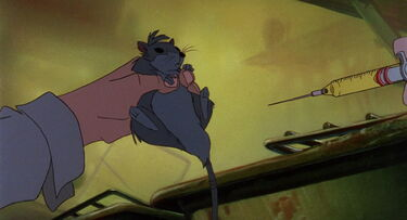Secret-of-nimh-disneyscreencaps.com-5942