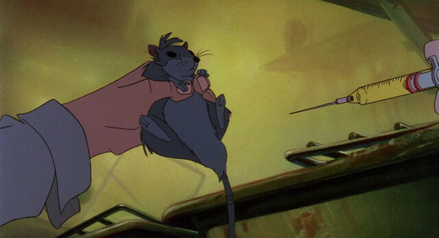 File:Secret-of-nimh-disneyscreencaps.com-5942.jpg