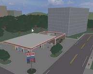 Secret training places | Secret Power Simulator Wiki