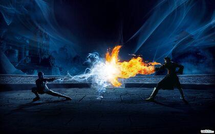 Fire-battle-air-magic-master-of-the-elements-Favim com-482999